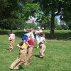 sunday school picnic_2676