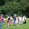 sunday school picnic_2680