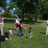 sunday school picnic_2664