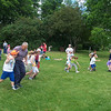 sunday school picnic_2669