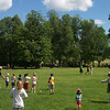 sunday school picnic_2682