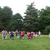 sunday school picnic_2667