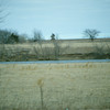 2010-02-16-808 Fort Gibson (on way home from Greenleaf)