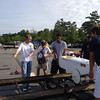 LIFE at the Soap Box Derby
