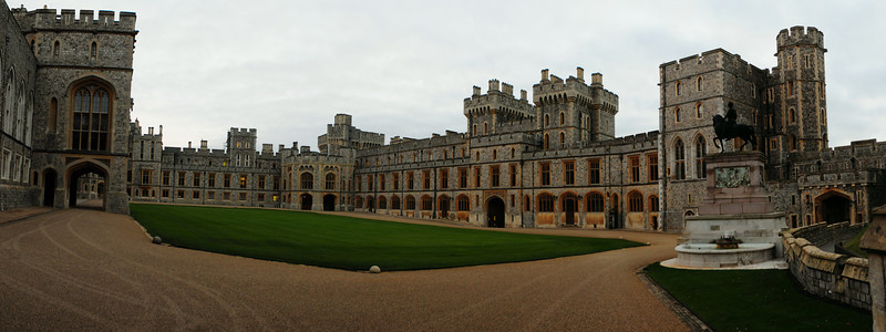 2013_Windsor_ Castle      0053