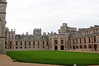 2013_Windsor_ Castle      0036