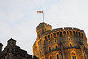 2013_Windsor_ Castle      0039