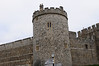 2013_Windsor_ Castle      0007