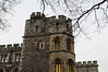 2013_Windsor_ Castle      0038