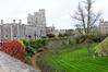 2013_Windsor_ Castle      0023