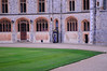 2013_Windsor_ Castle      0034