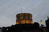 2013_Windsor_ Castle      0042