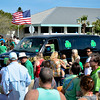 2014 Beach Bistro St Patrick's Day Parade_0070