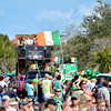 2014 Beach Bistro St Patrick's Day Parade_0052