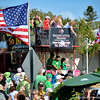 2014 Beach Bistro St Patrick's Day Parade_0055