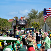 2014 Beach Bistro St Patrick's Day Parade_0054