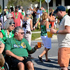 2014 Beach Bistro St Patrick's Day Parade_0072