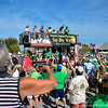 2014 Beach Bistro St Patrick's Day Parade_0065