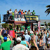 2014 Beach Bistro St Patrick's Day Parade_0063