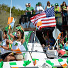 2014 Beach Bistro St Patrick's Day Parade_0060