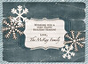 winter-wishes card2 back 5x7