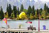 2014_Queenstown_New_Zealand 0032