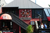 2014_Queenstown_New_Zealand 0048