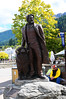 2014_Queenstown_New_Zealand 0039