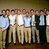 The Dudeplex - Patrick's wedding - May 2014
