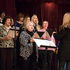 Saddleback Laguna Woods; Laguna Woods; TEM, Choir