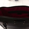 My old Kate Spade work tote {given to Meg}