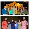 Tom's winderful FB post about YoungLife : April