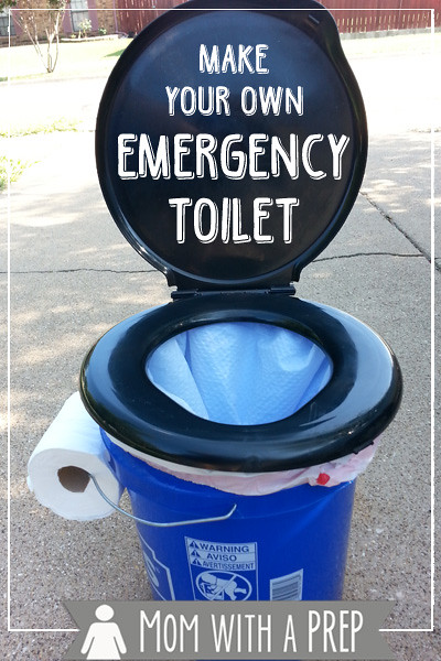 """Make your own TOILET<br /> <a href=""""http://momwithaprep.com/potty/"""">http://momwithaprep.com/potty/</a>"""