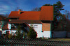 Red+Roofed+House+in+Landstuhl+-803150905-O