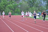 5-8-15 Austin's Track and Field Meet72
