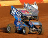 Mike Bittinger 7-9-11-Lincoln-2