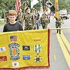 20 Westfield Vietnam Veterans Chapter 219
