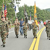 21 Westfield Vietnam Veterans Chapter 219