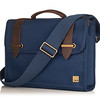 Padstow - Briefcase