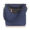 Maple iPad/Tablet Cross Body