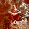 Tom, Big Bend Nat  Pk, TX, Feb 1970 Pict0351