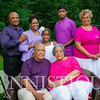 sherman Family-55