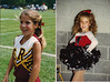 1996 Amanda SCRA and Falcon cheer 001