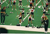 1996 Perform Ga Dome Falcon Cheer 001