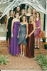 2002 Homecoming girls over house take limo 001