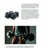 Ortiz_PRODUCT-LAYOUT_Page_6