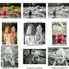 Lightroom (youngS_cover _project 6-1.jpg and 56 others)
