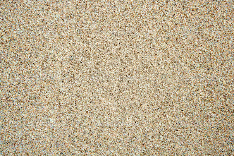 Beach sand perfect plain texture background