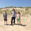 kids at the beach (1)