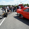 Capitol-Throttle stuck dragster 5-31-14 (11)